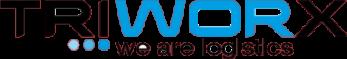 Triworx Logistic GmbH