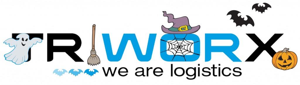 Triworx Herbst WEB
